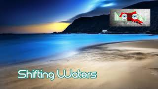 Royalty Free Shifting Waters:Shifting Waters