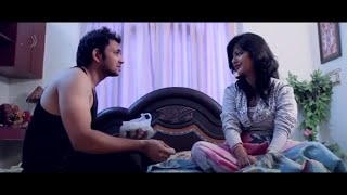 FIRST NIGHT - New Telugu COMEDY Short Film 2015 - YOUTUBE