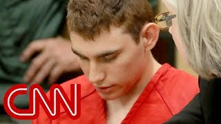 Host family warned police about Florida shooter - CNN