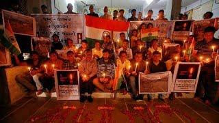 देखिए हिंदुस्तान के सबसे खौफनाक दुश्मन, भारत करेगा आतंक को पस्त पाकिस्तान में मचेगा हाहाकार - ITVNEWSINDIA