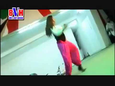 Top Pashto new song 2012 Sonu lal MAST HOT DANCE HDdat