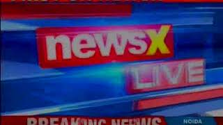 SC termed possession of Disproportionate Assets by MPs and MLAs as culpable offence - NEWSXLIVE