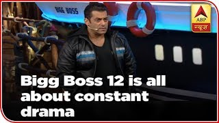 Former Bigg Boss Winner says Dipika was not partial towards Karanvir Bohra - ABPNEWSTV
