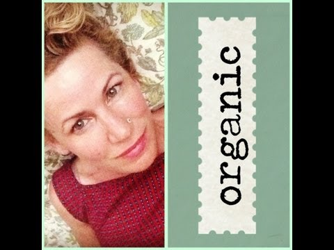 Weekly Organic #Haul - Kiki Cooks up the Farm - Healthy, Slim, Natural You!