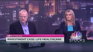 Life Healthcare- Hot or Not - ABNDIGITAL