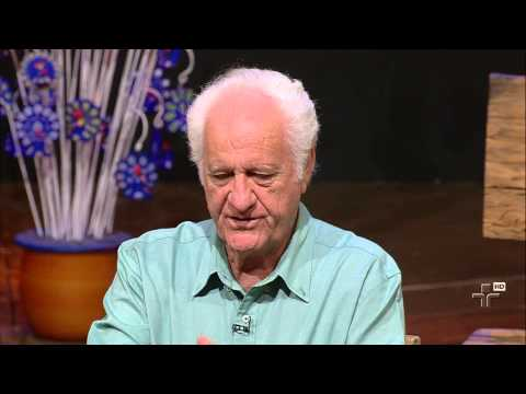 Rolando Boldrin conta causos - Sr. Brasil - 27/10/2013