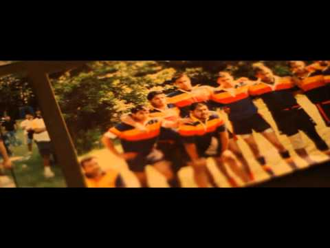 "Trinity College Kandy - ""From One Generation To Another"" [HD]"