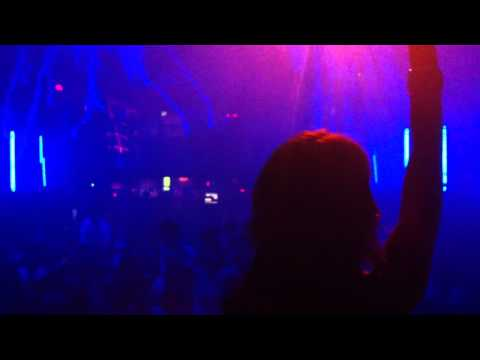 Perversion Party @ DJ Chin [Pre-Reveillon 2012] • Abertura [HD 720p]