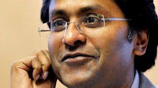 Ex-IPL czar Lalit Modi's passport restored - TIMESNOWONLINE