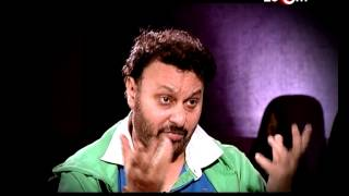Anil Sharma's journey in Bollywood