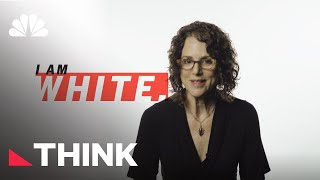 Debunking The Most Common Myths White People Tell About Race | Think | NBC News - NBCNEWS
