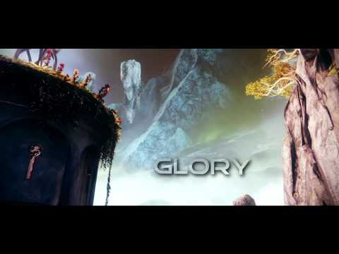 Glory - Destiny 2 Montage