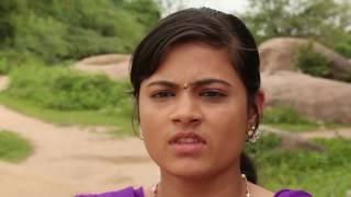 Market || Latest Telugu Short Film 2016 - YOUTUBE