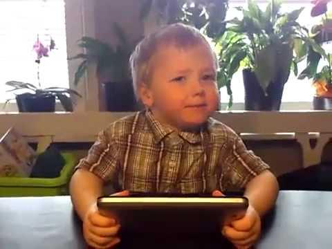 Tombos, cassetadas e bichos fofinhos nos vídeos mais engraçados da internet!