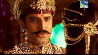 Maharana Pratap - 4th September 2013 : Episode 61