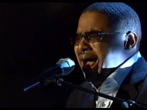 Smokie Norful - I Need You Now -wkjT4D1VtX4