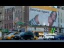 Helvetica 2007 documentary movie, default video feature image, click play to watch stream online