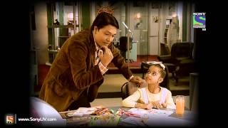CID Sony - 31st May 2014 : Episode 1155