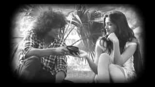 PAISA...Telugu Short Film - YOUTUBE