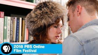 Desde el Principio | 2018 Online Film Festival | PBS - PBS