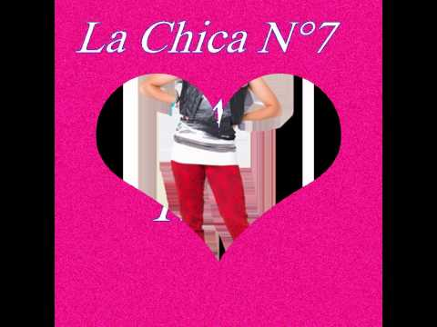Las 10 Chicas Mas Lindas De Disney Channel