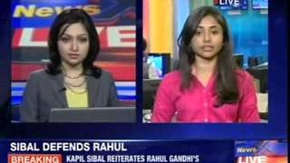 Land grabs taint against Arvind Kejriwal? - NEWSXLIVE