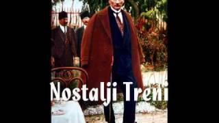 Atatürk'ün sevdiği şarkılar 9