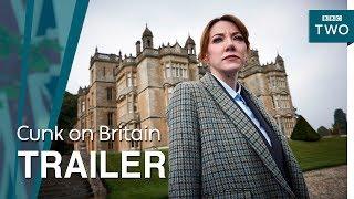 Cunk on Britain: Trailer - BBC Two - BBC