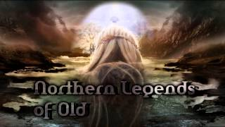 Royalty Free :Northern Legends of Old