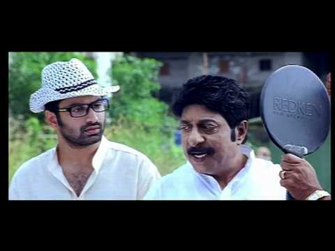 malayalam movie superstar saroj kumar trailer