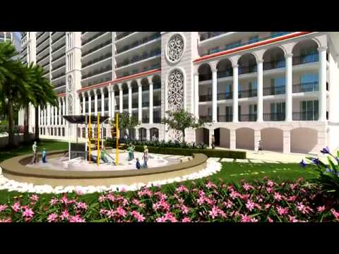 DLF Sky Court Gurgaon - Location, Price, Features Sector 86 Gurgaon