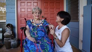 Hawaii Launches Long-Term Care Program | 360 Video - THENEWYORKTIMES