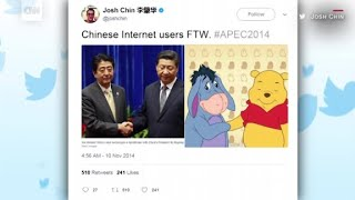 China steps up crackdown on the internet - CNN