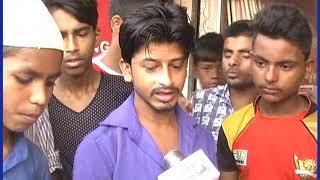 गोरखपुर में सलमान ने मचाया धमाल, बकरीद पर बोली लगी 5 लाख रुपये! - ITVNEWSINDIA
