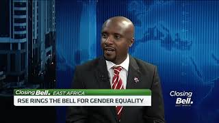 Rwanda bourse rings the bell for gender equality with other stock exchanges - ABNDIGITAL