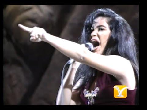 Shakira, Eres