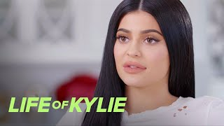 """Life of Kylie"" Recap S1, EP.4 