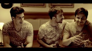 Tere Liye Bro | Episode 3 | Promo | bindass - BINDASS