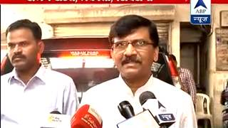 What does Sharad Pawar exactly want? - ABPNEWSTV