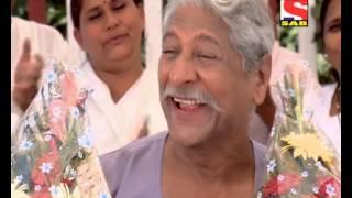 Chidiya Ghar - 1st April 2014 : Episode 640