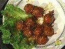 Vegetable Manchurian - By Vahchef @ Vahrehvah.com