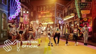 I Got a Boy by Girls' Generation