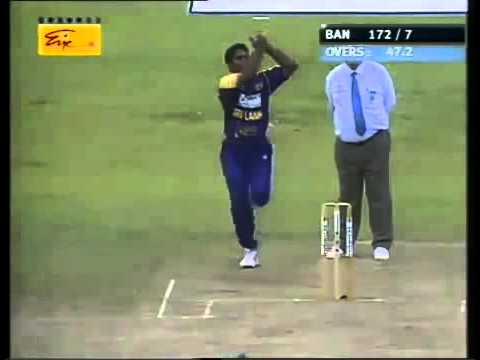 Funny Video wonderful Funniest Cricket Catch