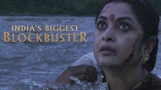 Baahubali - The Beginning Trailer 1   Now in Cinemas - BAAHUBALIOFFICIAL