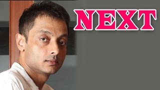 Sujoy Ghosh's next film with Kangana Ranaut in a fix again | Bollywood News