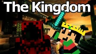 Thumbnail van The KINGDOM - HET MOOISTE KINGDOM!! #SPOTLIGHT
