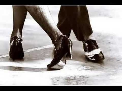 Sway--Michael Buble