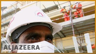 🇦🇪 UAE faces criticism over human rights abuses in UN review - ALJAZEERAENGLISH