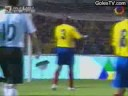 Lionel Messi Compilation