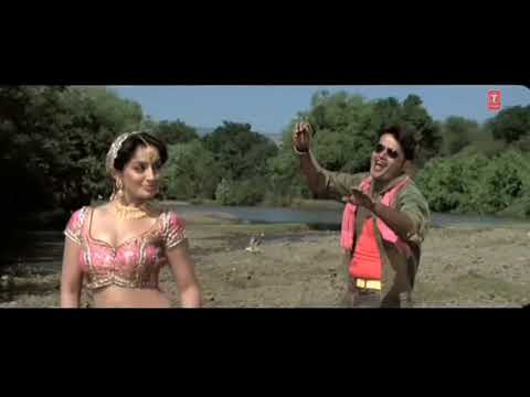 Maal Karaara [ Bhojpuri Video Song ] from bhojpuri Movie - Ravi Kishan